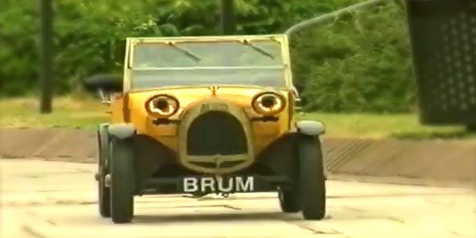 小小车brum-购物图片